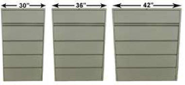 filerails | how to measure your file cabinet