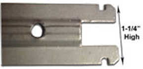 Anderson Hickey/Premier File Rails Replacements for Anderson ...